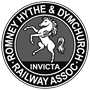 Romney Hythe & Dymchurch Railway Association